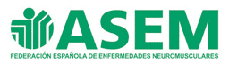 ASEM Comunidad Valenciana