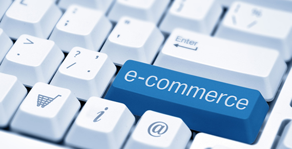 del e-commerce al m-commerce