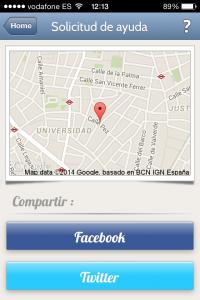 La app review de de Trato Justo - Con apps y a lo loco