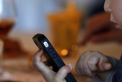 Una adicción tecnológica: ¿Son las apps móviles imprescindibles?
