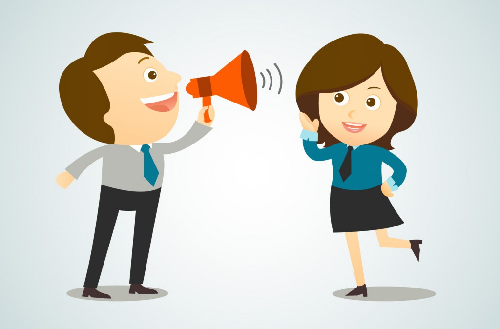 internal communication practice key communication management essay Effective internal communication is vital to employee engagement and morale that ultimately lead to motivation, productivity, loyalty, and retention.