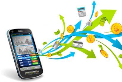 Marketing móvil para fidelizar al usuario moderno