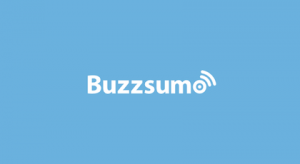 buzzsumo - low cost marketing