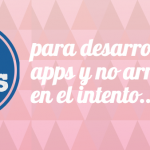 5 tips desarrollo de apps rentables