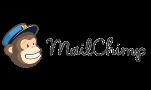 mailchimp - Cómo hacer una newsletter