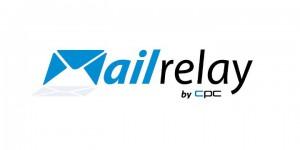 mailrelay - Cómo hacer una newsletter
