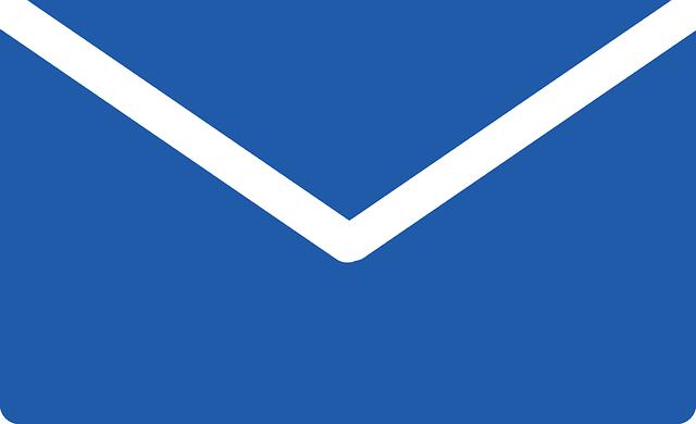 Cómo hacer una newsletter