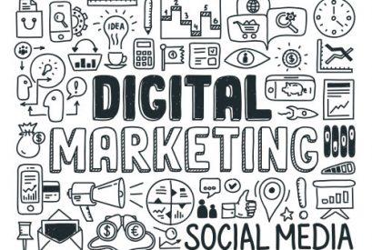 Estrategia de Marketing vs. estrategia de Social Media ¡No son lo mismo!