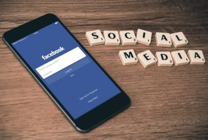 Social Media: ¿Cómo hacer una estrategia en redes sociales?