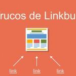 Estrategia de marketing - 5 Trucos de Linkbuilding