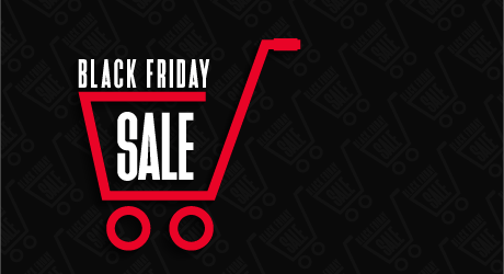 Black Friday y SEO
