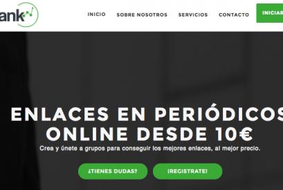 Prensarank, una herramienta para reforzar tu branding empresarial