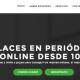 prensarank-herramienta-de-enlaces-para-mejorar-tu-branding-de-empresa