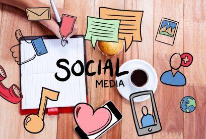 Prepara tu plan de Redes Sociales para 2017