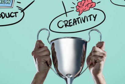 El papel de los retos dentro de la cultura de empresa