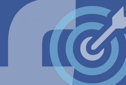 Segmentación en Facebook: ¿Qué es y para qué me sirve?