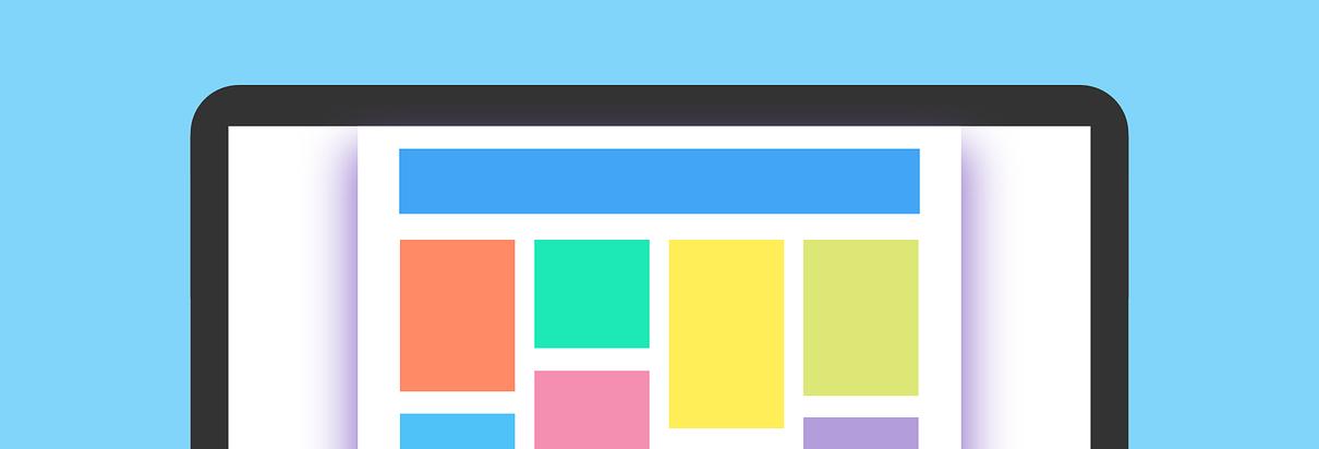 Cómo hacer una página web personal