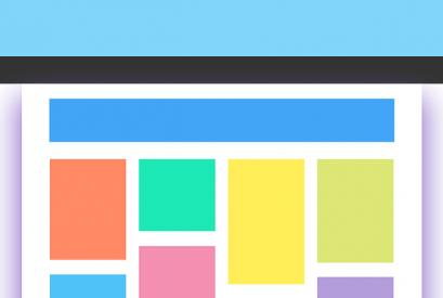 ¿Cómo hacer una página web personal?