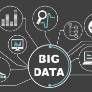 Big Data en tu negocio