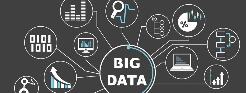 Big Data en tu negocio
