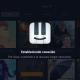 Flowkey, app para aprender piano