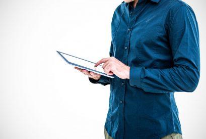 ¿Contratar una agencia de marketing o a un profesional freelance para tu negocio?