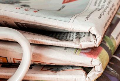 ¿Por qué tu empresa necesita una sala de prensa virtual?