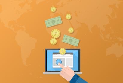 ¿Cómo ganar dinero con tu blog?