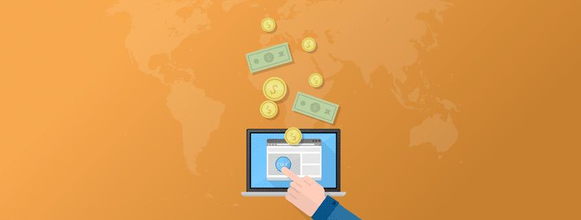 como-ganar-dinero-con-tu-blog