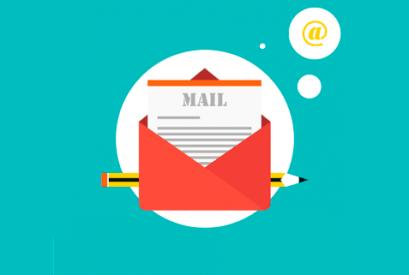 4 Razones para hacer campañas de emailing