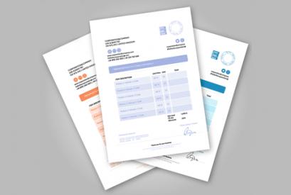 3 Formas de facturar como autónomo en España