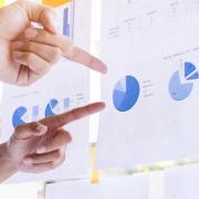 PR y comunicación con objetivos de ventas