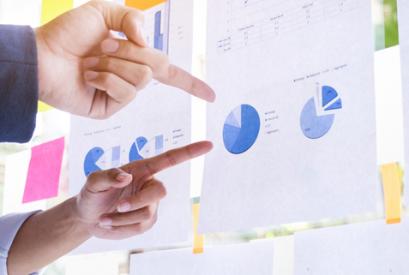 Por qué los profesionales de PR y comunicación deben tener objetivos de marketing y ventas