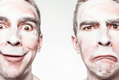 ¿Tu marca emociona? Así puedes usar las emociones para conseguir clientes