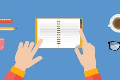10 Razones para tener un Plan de Comunicación. Sí, también en negocios online