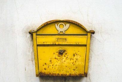 6 Tips de diseño de emails para mejorar tu conversión