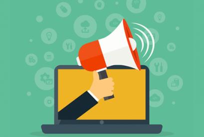 5 Claves para una buena comunicación en la empresa