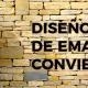 diseño de emails que convierten