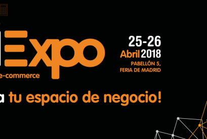 OMExpo 2018: Evento de marketing y e-commerce al que no deberías faltar