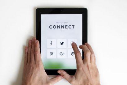 11 Estrategias Social Media para negocios