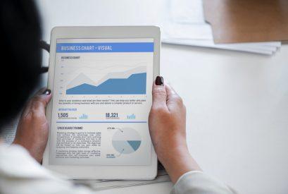 4 Tipos de marketing que mejorarán tu visibilidad entre tus usuarios