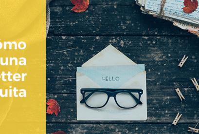 ¿Cómo hacer una newsletter gratis? Ideas y 5 herramientas de email marketing