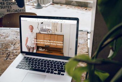 Tipos de blog corporativo para reforzar tu marca