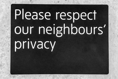 ¿Cómo adaptar tu comunicación a la nueva normativa de protección de datos?