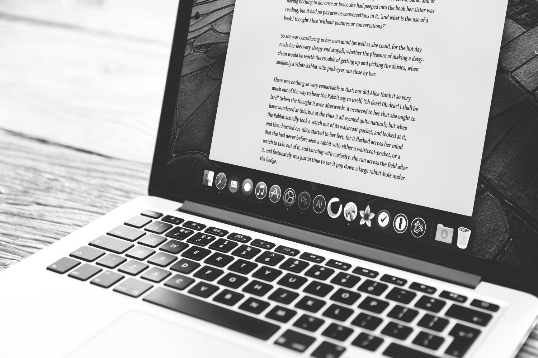 7 Plataformas de contenidos patrocinados para rentabilizar tu blog o web