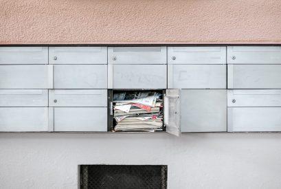 Tasas y KPI's en el envío de emails a tus suscriptores