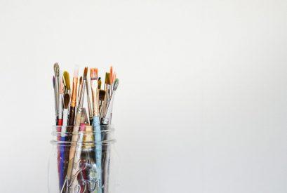 ¿Qué es un briefing creativo?