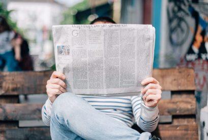 ¿Cómo enviar una nota de prensa a los medios? Herramientas y estrategias para envío de NDP