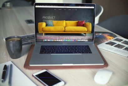 Estrategias de publicidad digital para tiendas virtuales