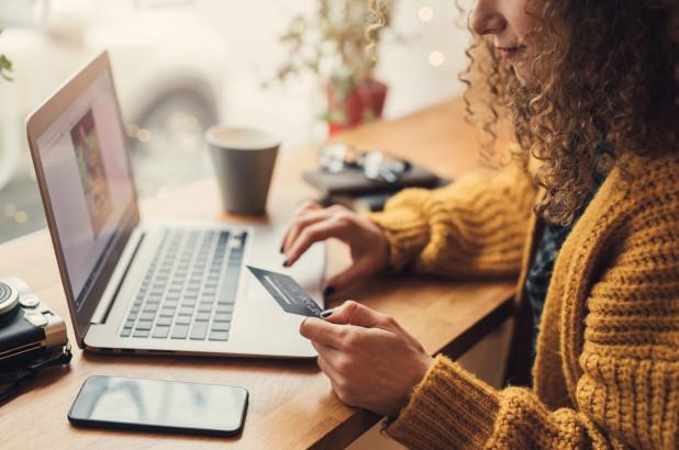 comprar online - tasa de abandono